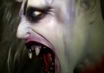 Врачи вылечили москвичку от вампирских видений