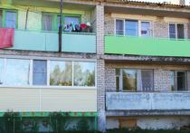 Как найти общий язык с соседями