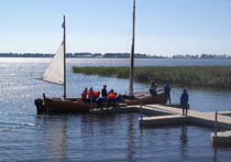 В Вологодской области проверяют лагеря в связи с трагедией в Карелии