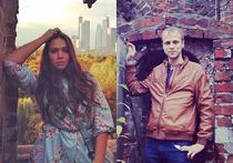 На севере Москвы расстреляны супруги, двое убийц — профессионалы