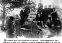 Воспоминания о Курской битве от тех, кто видел смерть в лицо