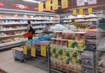 Как купить в магазине только то, что действительно стоит приобрести?
