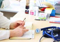 ФосАгро и НЦССХ им. А.Н. Бакулева заключили договор о поддержке  высокотехнологичной  медицинской помощи
