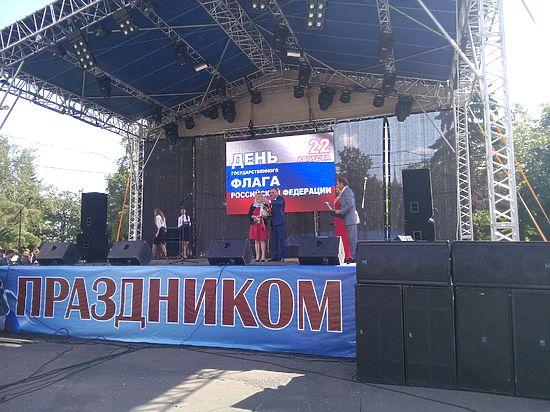 Порошенко пристыдил владельцев медиа из-за низкой доли украинского языка