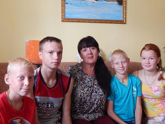 Секс молодыхмальчиков со взрослымибабами в деревне
