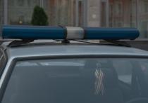 Дворник, который «заминировал» дома в Москве, мстил своему работодателю