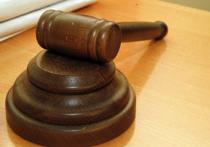 В Подмосковье суд освободил убийцу сотрудника полиции