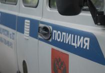 80-летняя москвичка, задержанная за кражу, рассказала, почему решилась на преступление