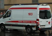 Причиной смерти школьницы в Москве могло стать заболевание сердца
