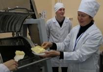 Вологодский завод не включен в план приватизации на 2017-2019 годы
