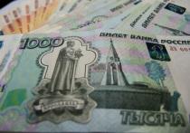 Рекордная компенсация: москвичке заплатят 700 тысяч за два зуба
