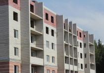 Прокуратура города выявила нарушения прав граждан в долевом строительстве