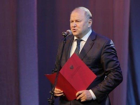 Николай Цуканов: