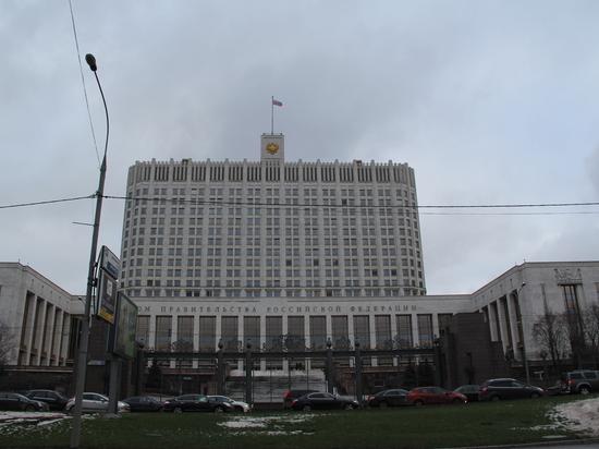 Губернатор Вологодчины пригласил руководство Рослесхоза на международную выставку «Российский лес»