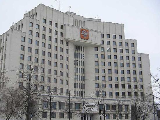 Собственные доходы бюджета Вологодской области в 2017 году выросли на 6,7 млрд рублей