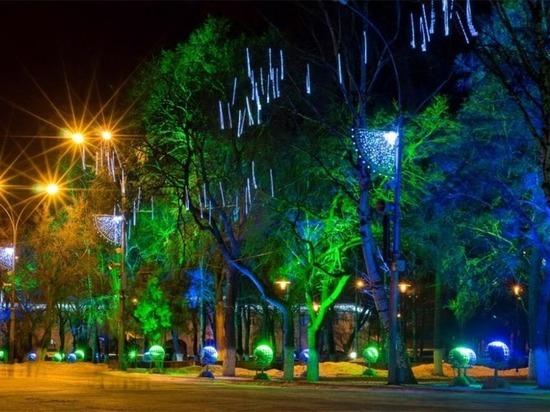 Туристы со всей России стремятся провести новогодние праздники в Вологде