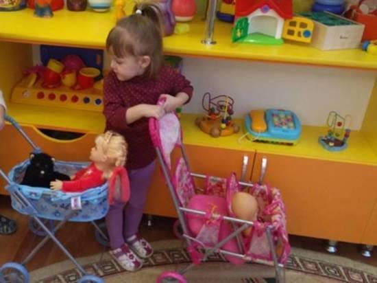 На Вологодчине успешно реализуется проект помощи детям, оказавшимся в трудной ситуации