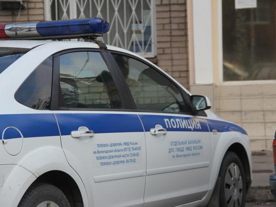 Срочное совещание проведено в Правительстве Вологодской области в связи с крупным ДТП