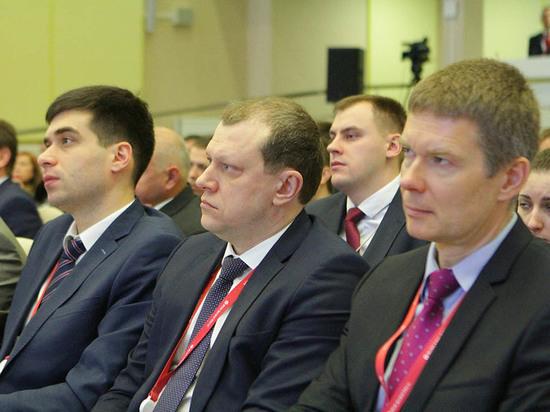 доска объявлений казахстана нефтепродукты
