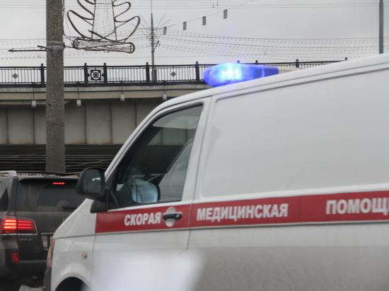 На здравоохранение Вологодской области дополнительно выделено 2 млрд рублей