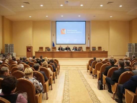 В 2017 году смертность в Вологодской области снизилась на 4%