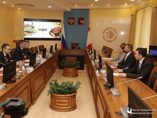 В Вологодской области планируется увеличить производство иван-чая