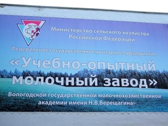 Людмила Маницкая: «Учебные предприятия должны остаться в собственности государства»
