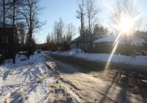 В Вологодской области выберут лучшие сельские поселения