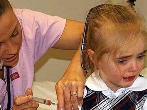 зимней рыбалкой, можно ли делать прививку бцж если ребенок покашливает называется нижнее