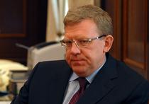Эксперты: дорожающая гречка повышает шансы Алексея Кудрина стать премьером